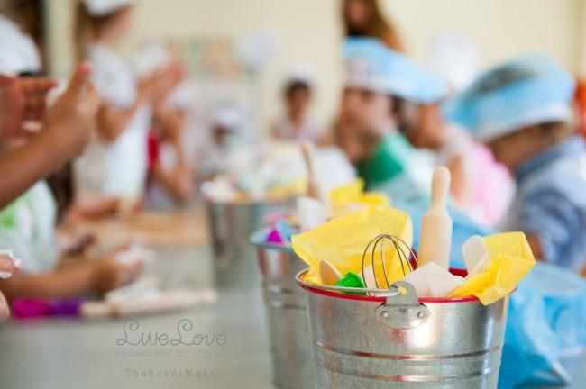 5e3ea7581bc Πρωτότυπες ιδέες για αξέχαστα παιδικά πάρτι! | InfoKids