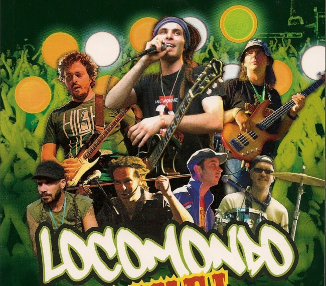 locomondo26