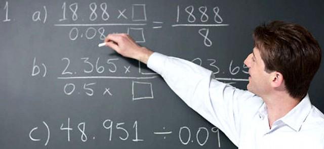 math_teacher1-640x295