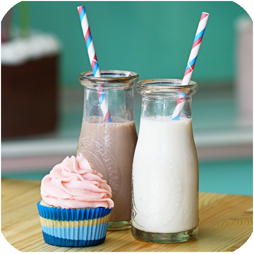 milk-bottle2 bake it pretty