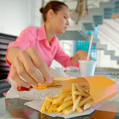 pg-bad-eating-habits-10-full