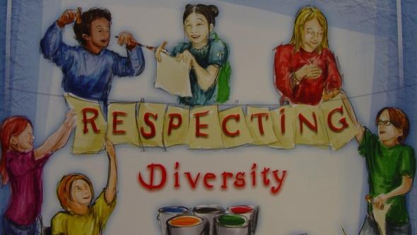respecting-diversity
