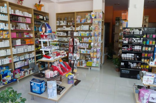 saroglou_pharmacy-1010590