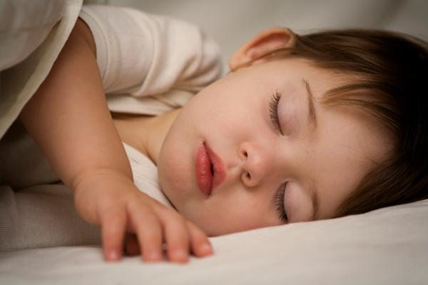 sleeping-baby (1)