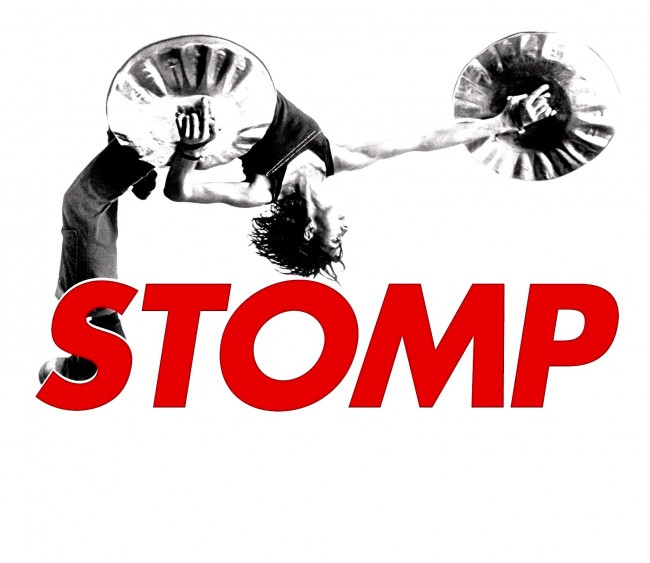 stomp-visuel-affiche
