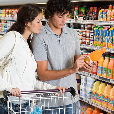 supermarket-healthy-foods