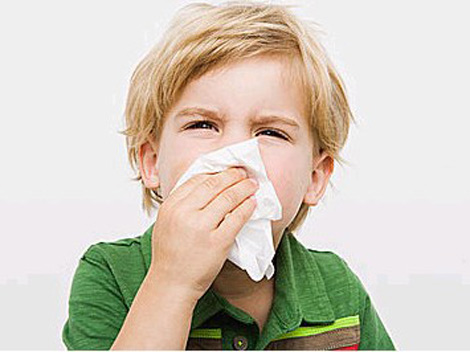tcm_on_treating_fever_in_children8258026417556a536a27