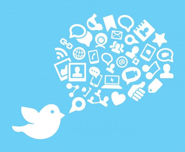 tweeting_bird2_alt