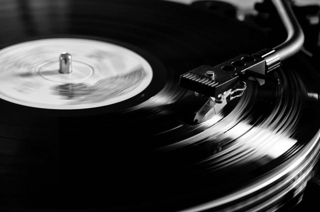 vinyl_2013_02_01