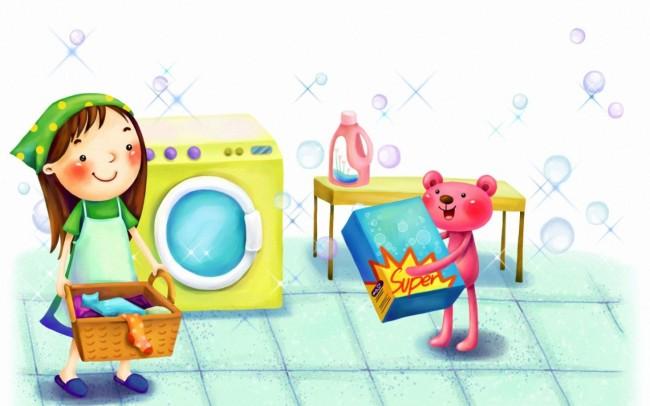 wash-clothes_192778-1280x800
