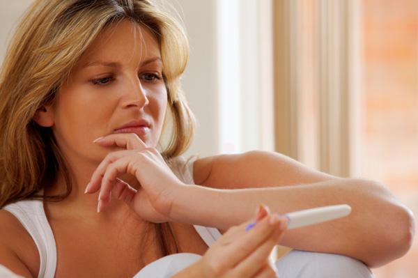 woman-upset-pregnancy-test