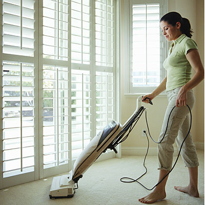 woman-vacuuming-house-400x400