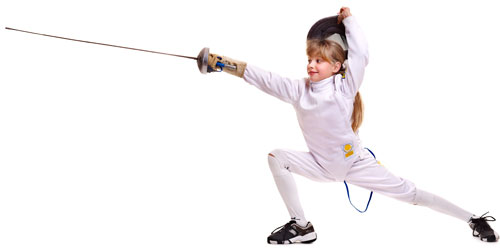 youth_fencing