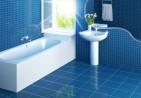 Blue-Tiles-Bathroom