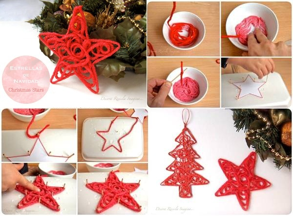 Christmas-Star-Ornament