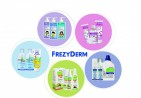 Frezyderm_προϊόντα