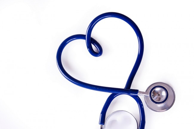 Heart-Disease-Exams-and-Test