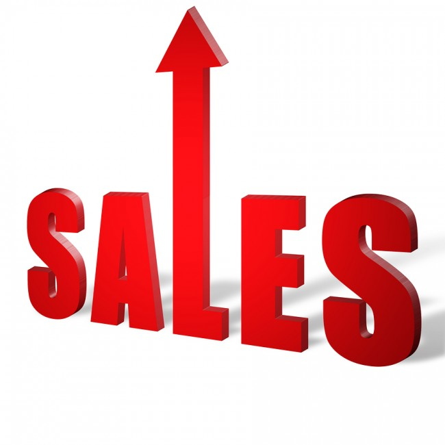 Highland-Ranch-Home-Sales1
