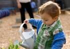 kids-in-garden-1