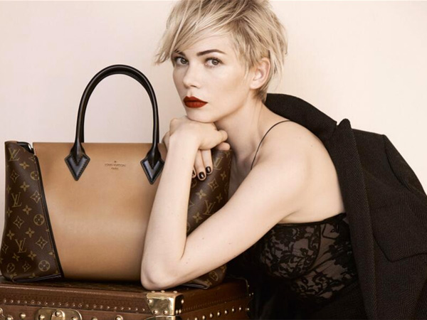 michelle-williams-louis-vuitton-autumn-winter-handbags1