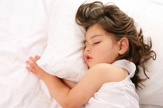 sleeping-kid