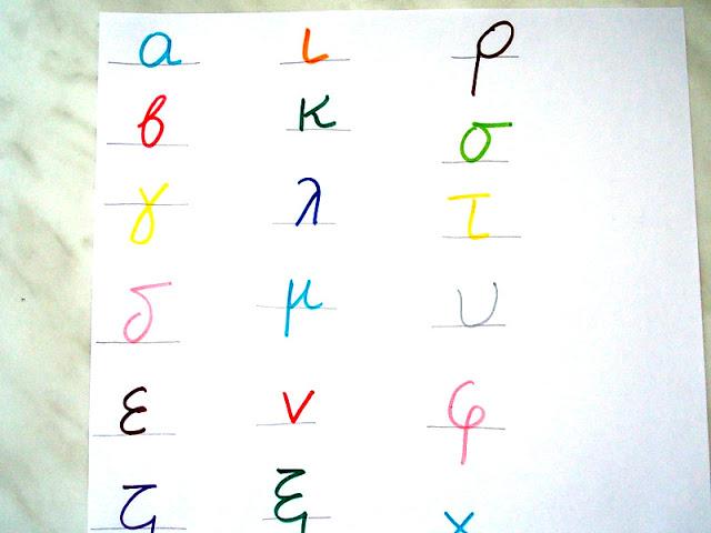 xwrotaksikh topotheatisi grammata-dyslexia 1