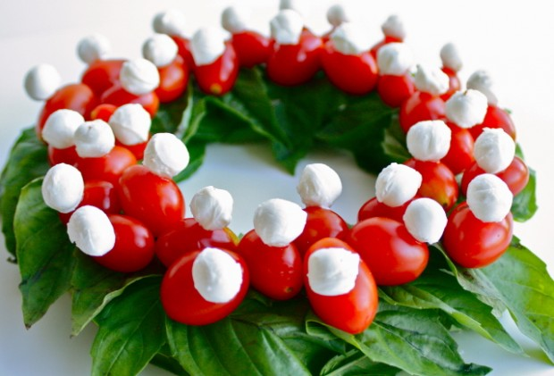 16-Tasty-Christmas-Appetizer-Recipes-14-620x421 (1)