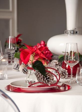2013-decoration-07_small