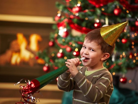 837548dadceb8048_ChristmasBoy_Thinkstock.preview