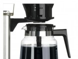 All_coffee_makers
