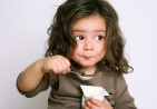 CHILDREN-HEALTHY-EATING-IMAGE