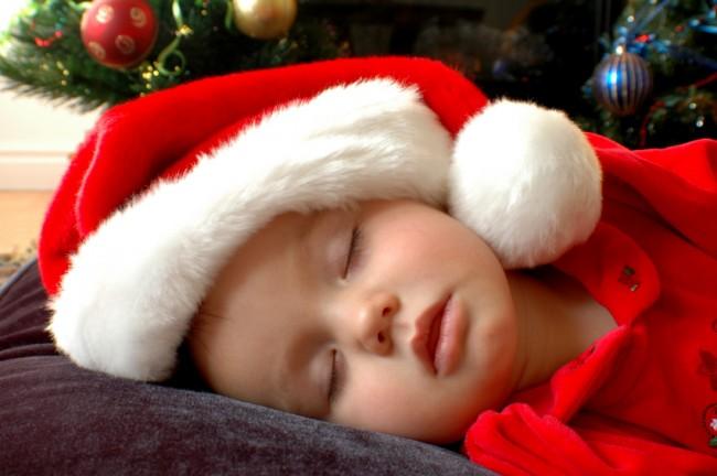Christmas Baby 23 (14)