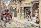 Christmas-Carol-Dickens1