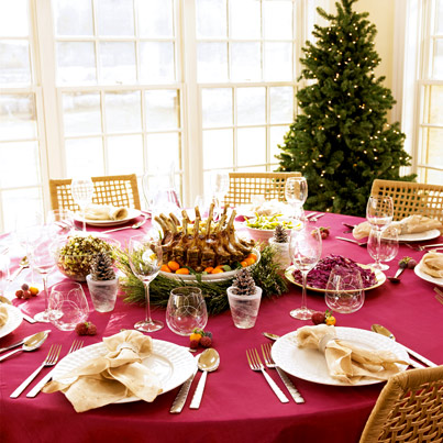 Christmas-Dishes-That-Wont-Bust-Your-Diet-01-pg-full