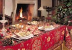 Christmas-Table-Decorations-2