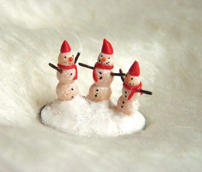 χριστουγεννιάτικο γλυκό