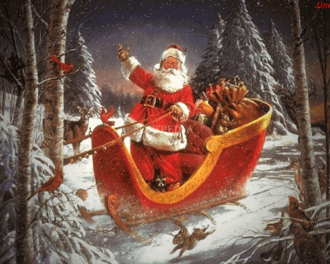 Santa-Clause-Is-Coming-Demo-Screensaver_1