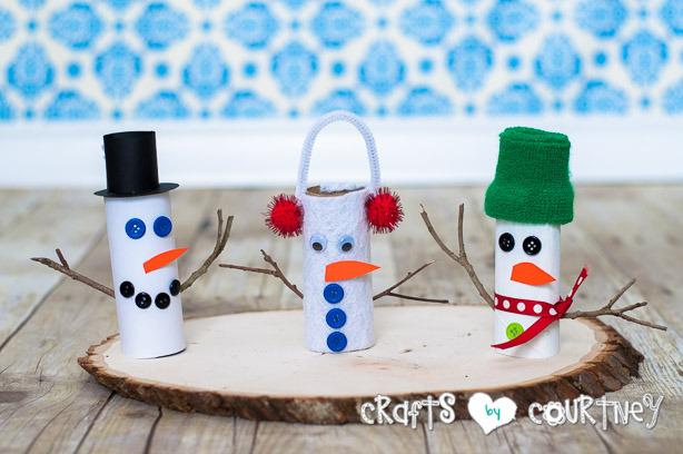 Snowmen-17