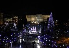athens-xmass-lights-7