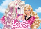 barbie her sisters pony tale DVD 2d packshot