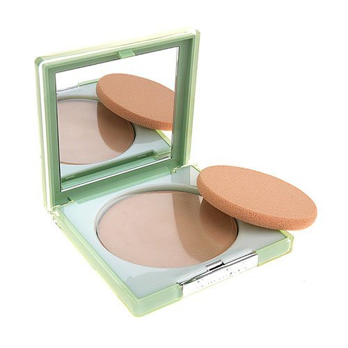 clinique_stay_matte_sheer_pressed_powder_oil_free_02_stay_neutral