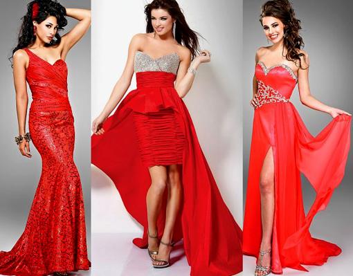 e1eed58caa21 Κομψά βραδινά φορέματα για να ξεχωρίσετε στο ρεβεγιόν!