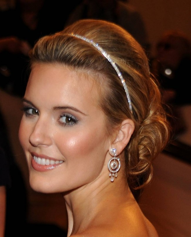 maggie_grace_ponytail