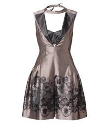 Κομψά βραδινά φορέματα για να ξεχωρίσετε στο ρεβεγιόν!  3753ea3cae3
