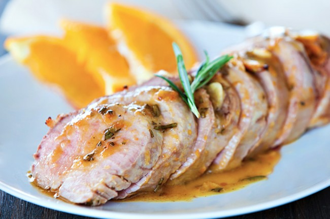 recipe_orange_glazed_pork_tenderloin