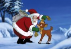 rudolph-the-red-nosed-reindeer-the-movie-720746l