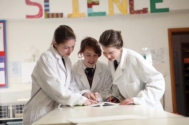 science_students1