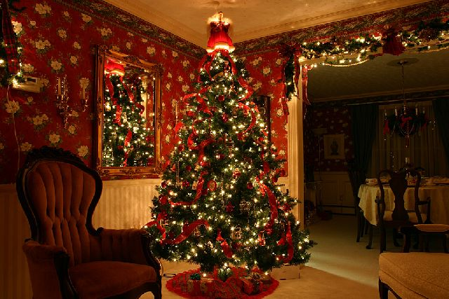 Image result for Are You Delivering Hand Made Christmas tree To USA?