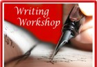 writing-workshop-image