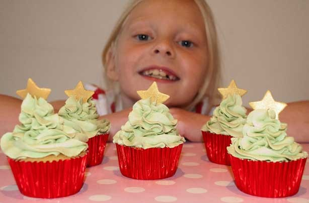 your-cooking-with-kids-pictures